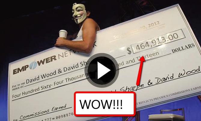 Zoobie tv empower network legit or total scam 187 zoobie tv