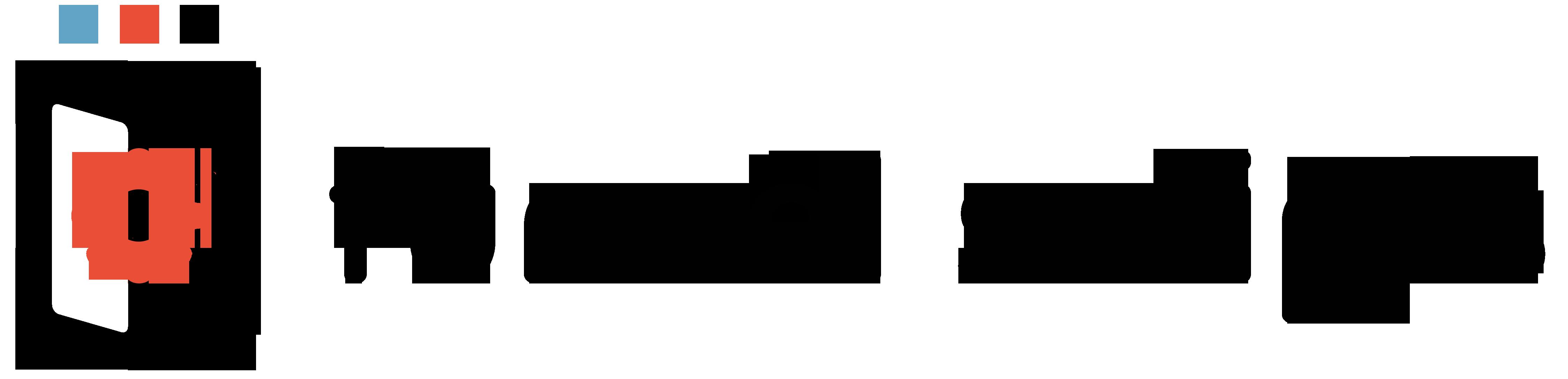 amazon lightning deals pc repair january 2018 brian