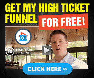 Clickfunnels review and Clickfunnels discounts