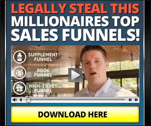 Top Sales Funnels