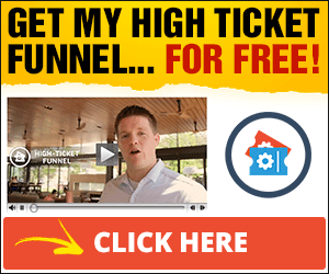 ClickFunnels Funnel Giveaway