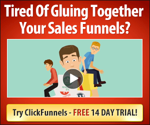 Build Effective Sales Funnels