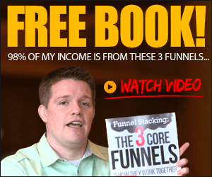 Clickfunnels Affiliate Secrets